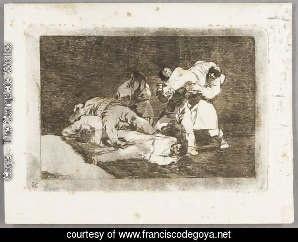 a biography of jose de goya y lucientes View francisco goya's 4,684 artworks on artnet from exhibitions to biography born francisco josé de goya y lucientes in the town of fuendetodos.
